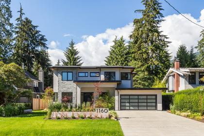1160-Tall-Tree-0388 at 1160 Tall Tree Lane, Canyon Heights NV, North Vancouver