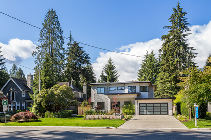 1160-Tall-Tree-0392 at 1160 Tall Tree Lane, Canyon Heights NV, North Vancouver