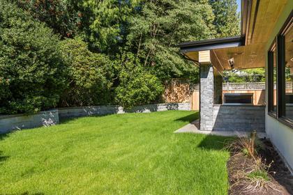 1160-Tall-Tree-0393 at 1160 Tall Tree Lane, Canyon Heights NV, North Vancouver