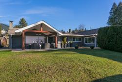 1J6A0117 at 920 Melbourne Avenue, Edgemont, North Vancouver