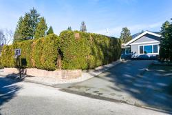 1J6A0135 at 920 Melbourne Avenue, Edgemont, North Vancouver