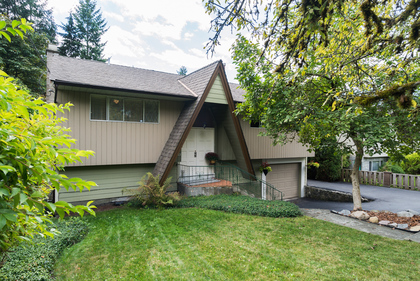 1555-coleman-street-web-1 at 1555 Coleman Street, Lynn Valley, North Vancouver