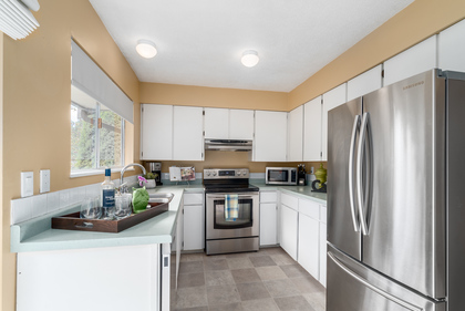 1555-coleman-street-web-10 at 1555 Coleman Street, Lynn Valley, North Vancouver