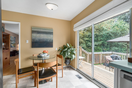 1555-coleman-street-web-11 at 1555 Coleman Street, Lynn Valley, North Vancouver