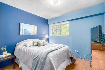 1555-coleman-street-web-12 at 1555 Coleman Street, Lynn Valley, North Vancouver