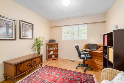 1555-coleman-street-web-14 at 1555 Coleman Street, Lynn Valley, North Vancouver