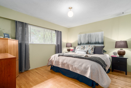 1555-coleman-street-web-15 at 1555 Coleman Street, Lynn Valley, North Vancouver