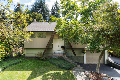 1555-coleman-street-web-2 at 1555 Coleman Street, Lynn Valley, North Vancouver