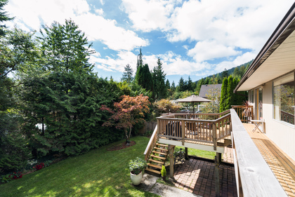 1555-coleman-street-web-22 at 1555 Coleman Street, Lynn Valley, North Vancouver