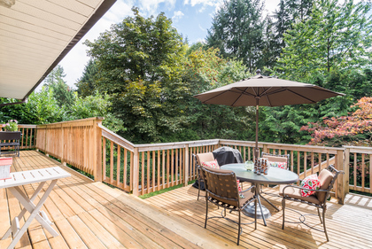 1555-coleman-street-web-24 at 1555 Coleman Street, Lynn Valley, North Vancouver