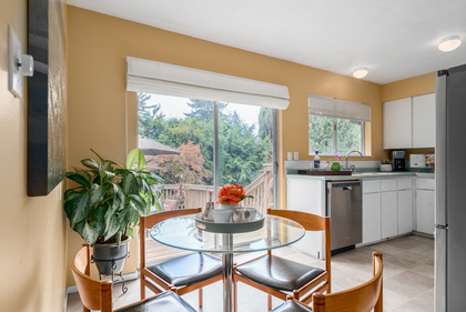 1555-coleman-street-web-9 at 1555 Coleman Street, Lynn Valley, North Vancouver