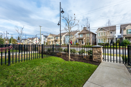 17171-2B-Ave-Surrey-ColleenBurkePhotography-04s at 35 - 17171 2b Avenue, Surrey
