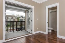 17171-2B-Ave-Surrey-ColleenBurkePhotography-10s at 35 - 17171 2b Avenue, Surrey