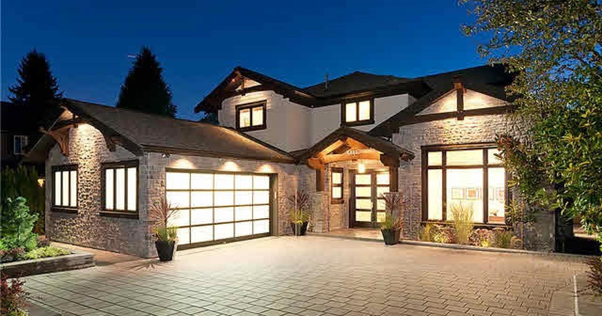 2893 Aurora Road, Edgemont, North Vancouver
