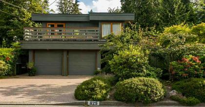 timthumb-7 at 825 E Forest Hills Drive, Edgemont, North Vancouver