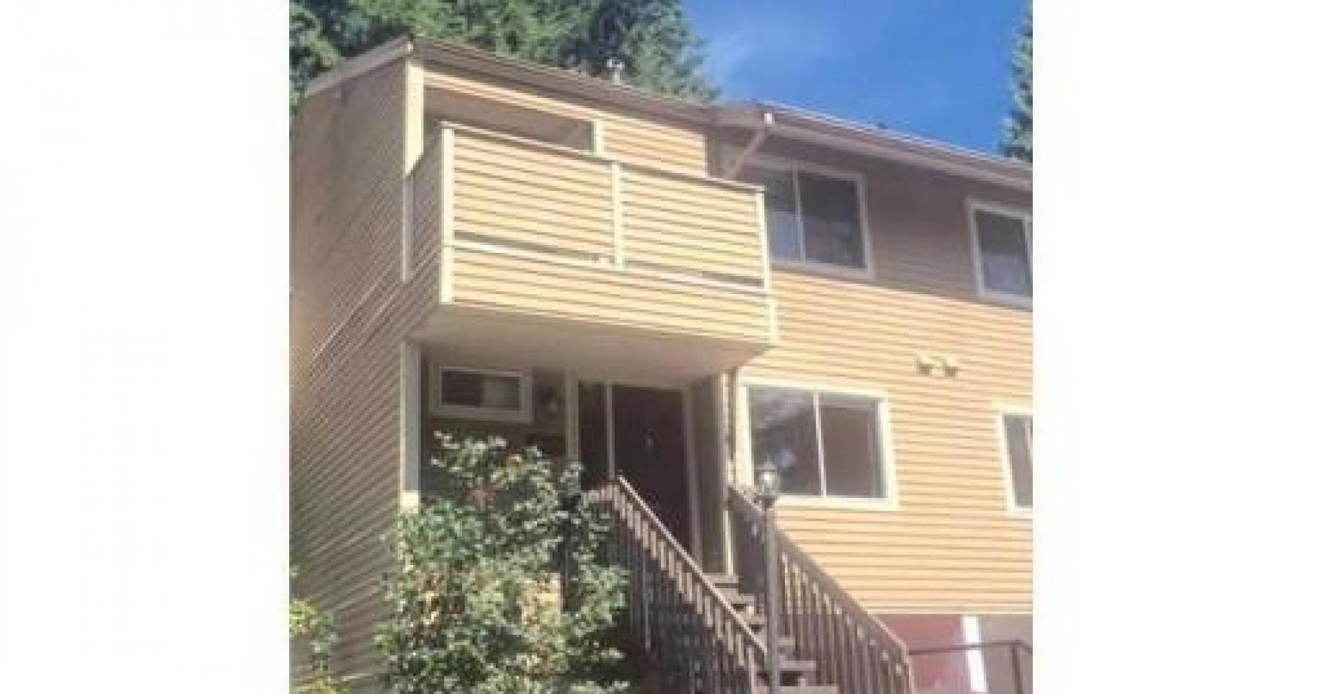 4681 Hoskins Road, North Vancouver