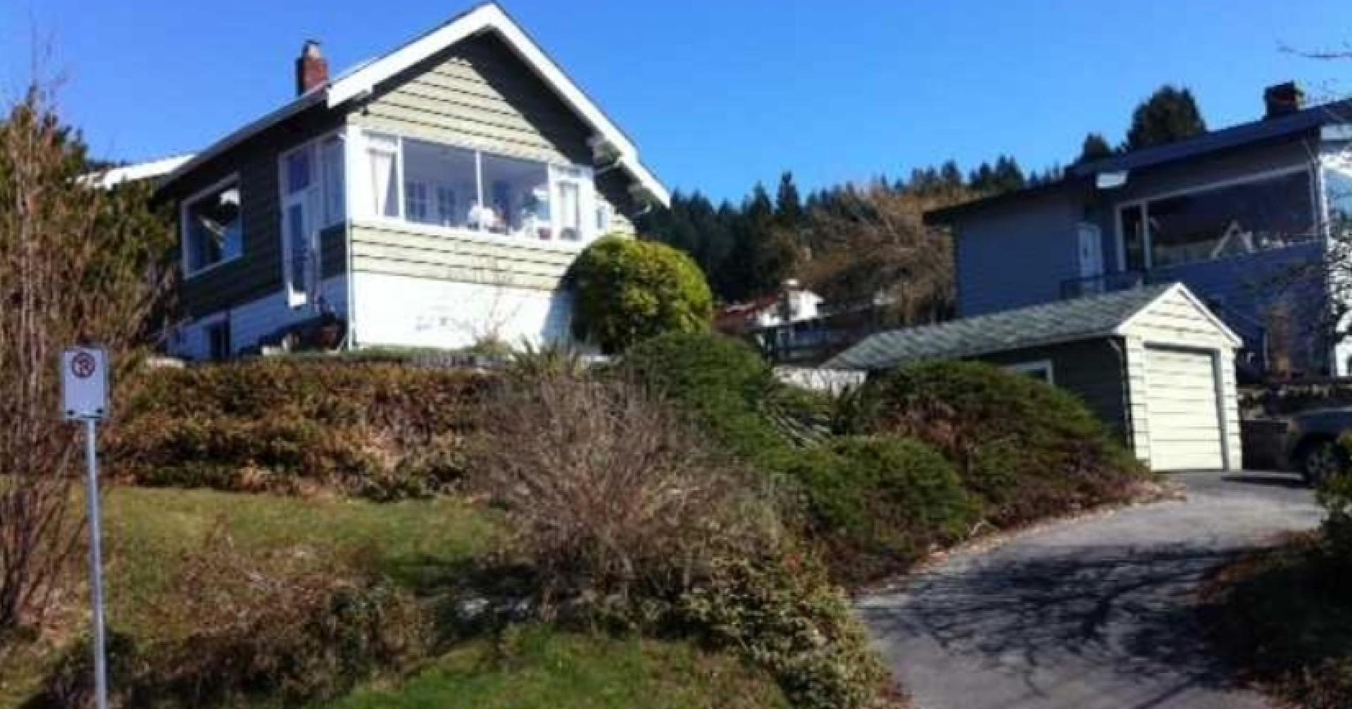 176 E Rockland Road, Upper Lonsdale, North Vancouver