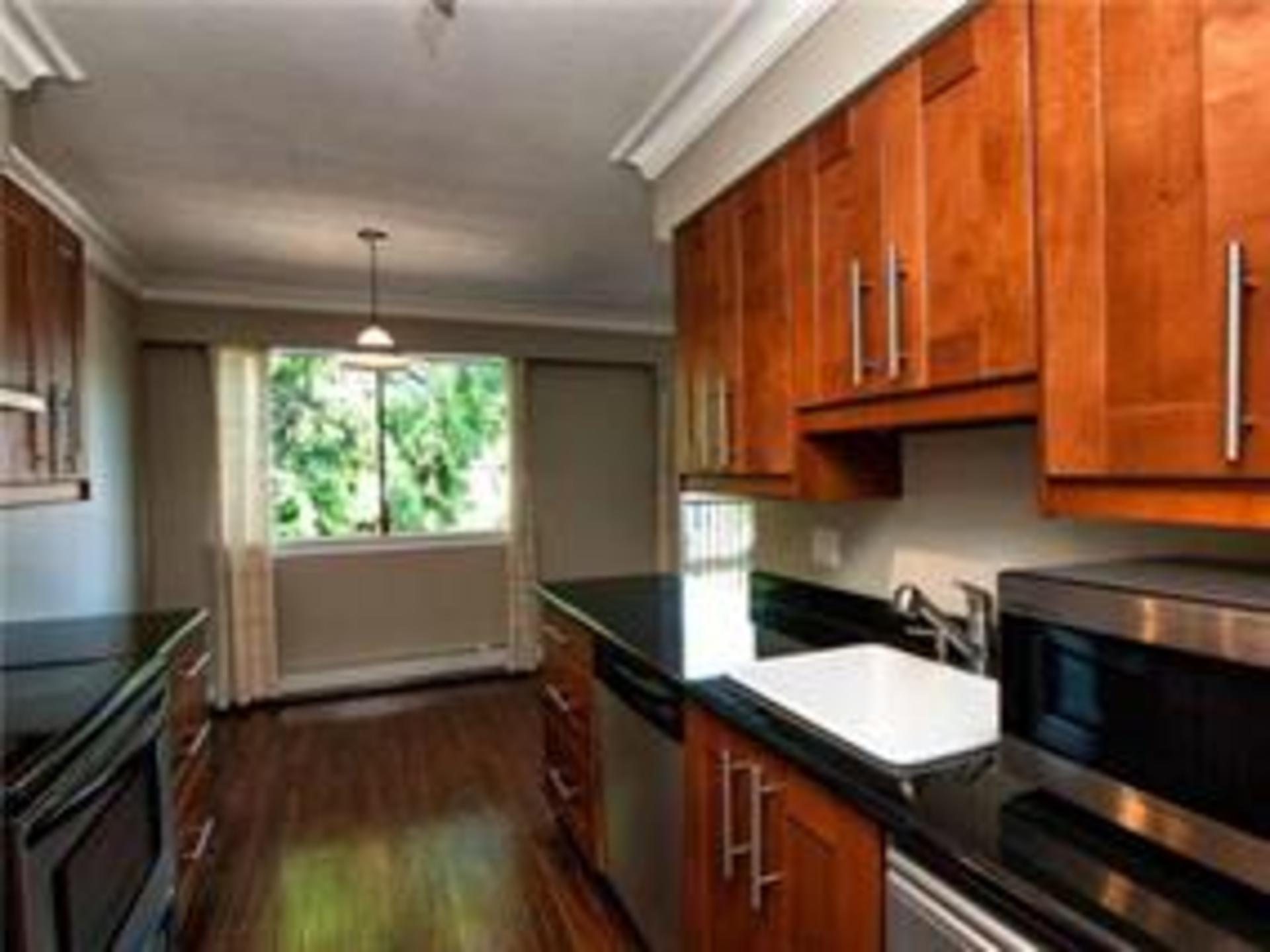 303 - 157 E 21st Street, Central Lonsdale, North Vancouver