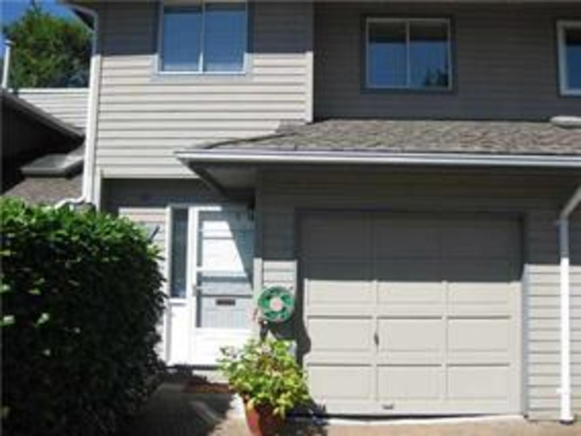 3958 Indian River Drive, Indian River, North Vancouver