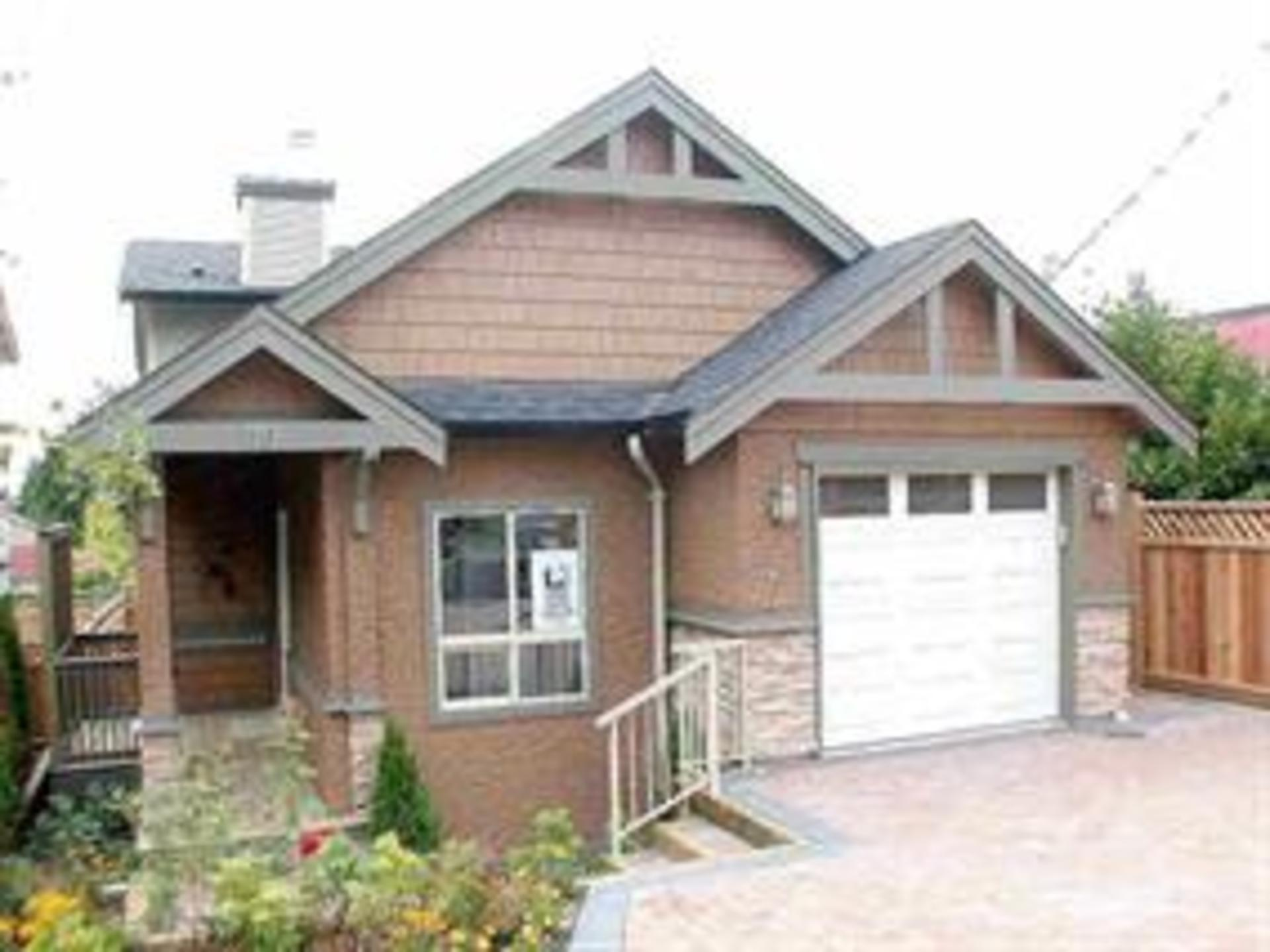 119 E Queens Road, Upper Lonsdale, North Vancouver