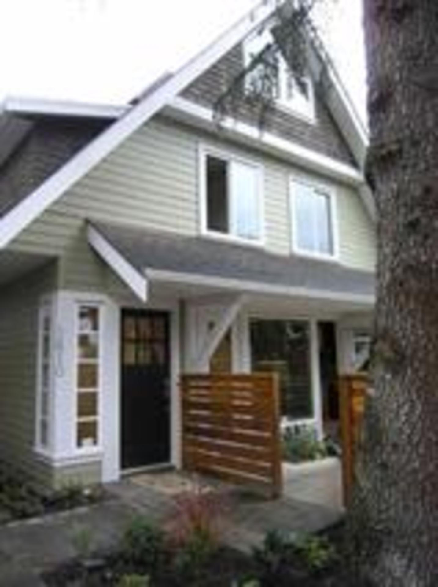 1620 St. Andrews Avenue, Central Lonsdale, North Vancouver