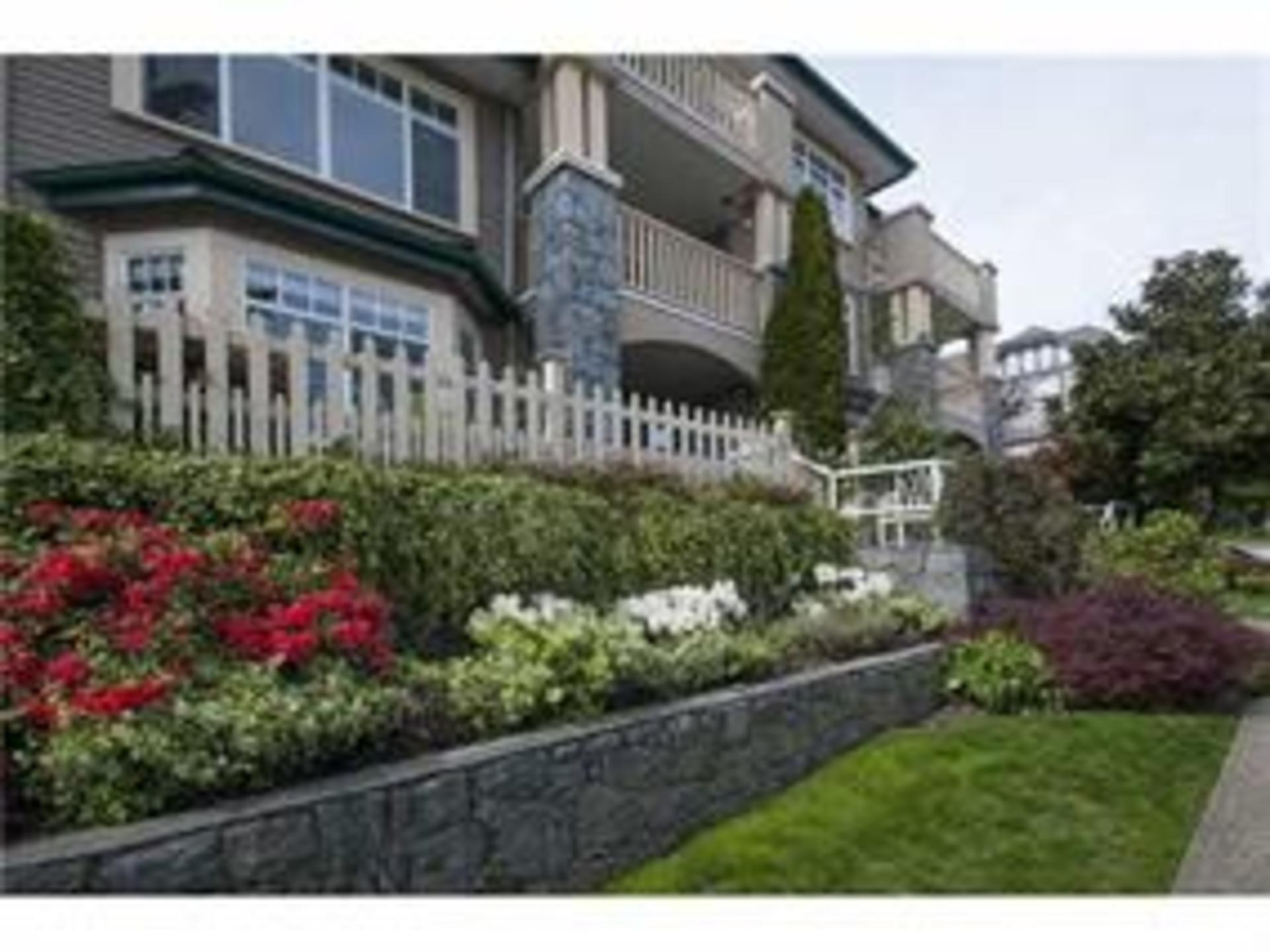 208 - 288 E 6th Street, Lower Lonsdale, North Vancouver