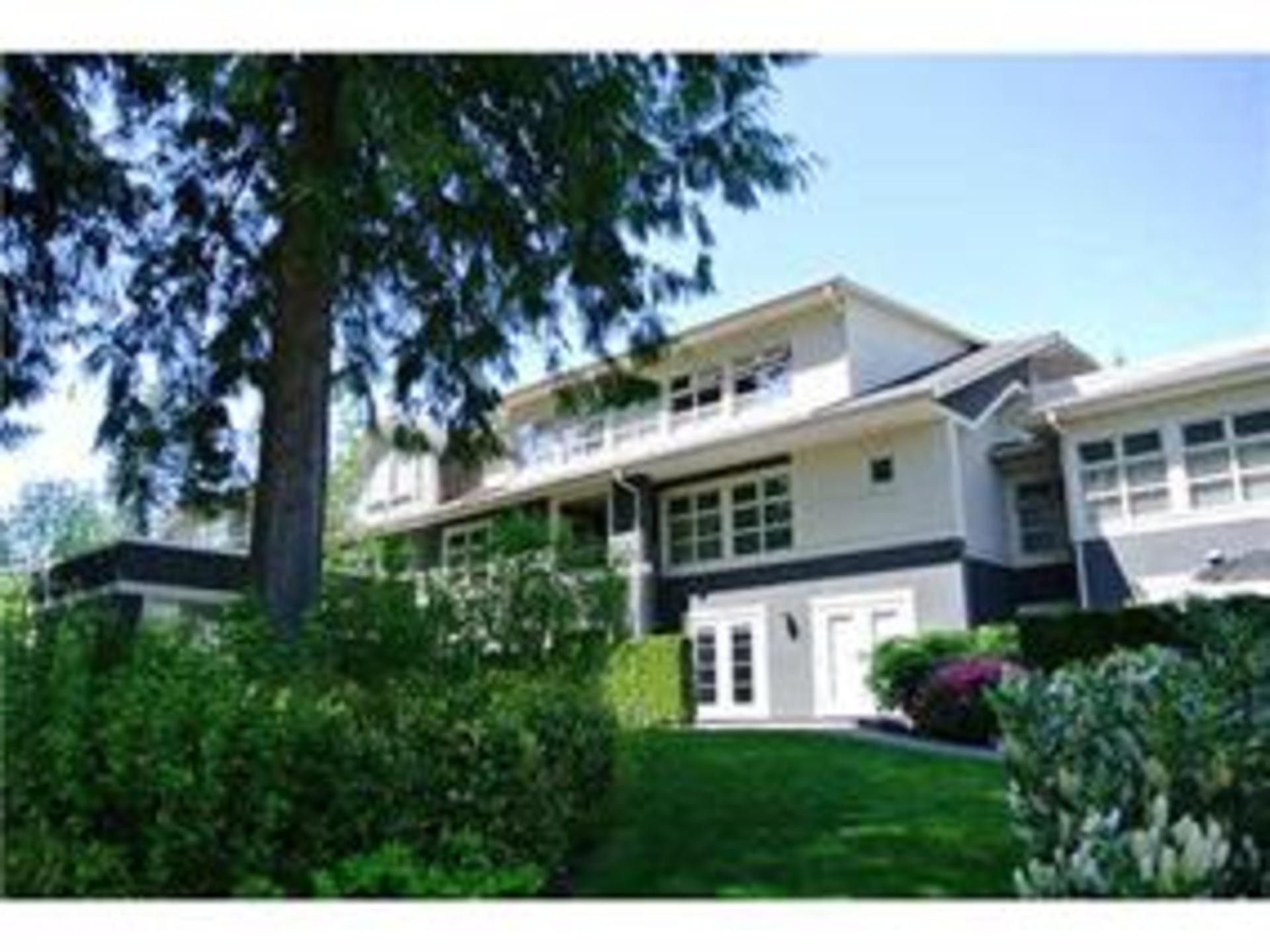 103 - 3750 Edgemont Boulevard, Edgemont, North Vancouver
