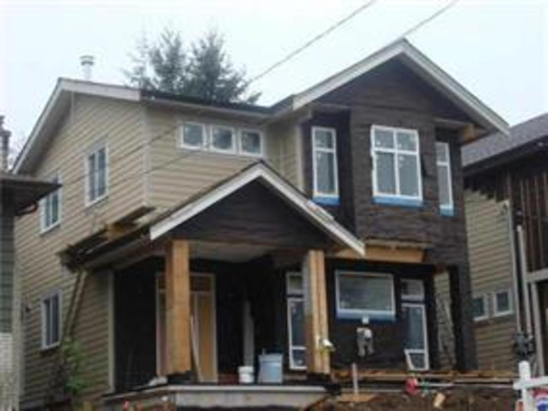 2720 Violet Street, Blueridge NV, North Vancouver