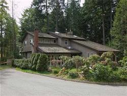 257763640 at 5500 Deerhorn Lane, Grouse Woods, North Vancouver