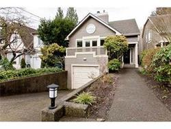 259382483 at 1095 Clements Avenue, Canyon Heights NV, North Vancouver