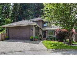 261044928 at 4739 Woodrow Crescent, Lynn Valley, North Vancouver