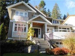258278926 at 3681 Sykes Road, Lynn Valley, North Vancouver