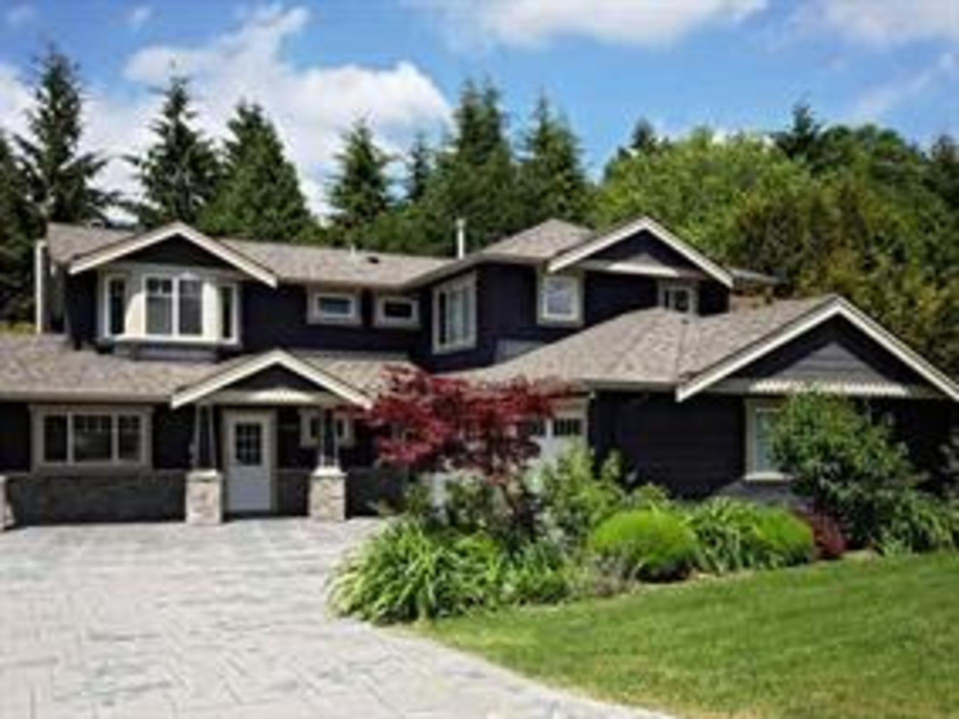1416 E 27th Street, Westlynn, North Vancouver