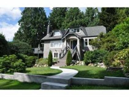 258947047 at 360 E Queens Road, Upper Lonsdale, North Vancouver