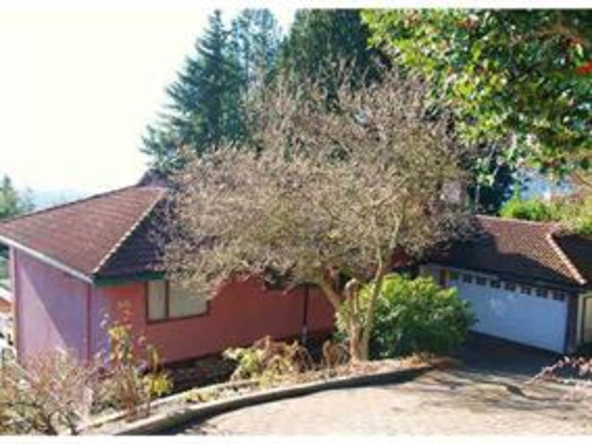 4525 Prospect Road, Upper Delbrook, North Vancouver