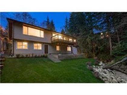 261555015 at 973 Clements Avenue, Canyon Heights NV, North Vancouver