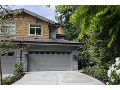 261689100 at 3143 Capilano Crescent, Capilano NV, North Vancouver