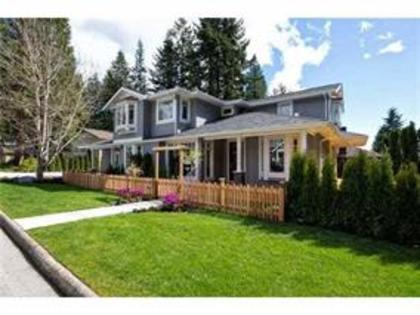 260508254 at 1603 Page Road, Lynn Valley, North Vancouver