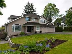 258731157 at 807 Sutherland Avenue, Boulevard, North Vancouver