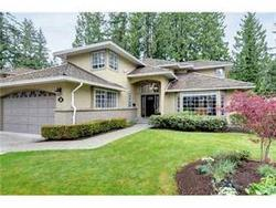 259421277 at 3808 Edgemont Boulevard, Edgemont, North Vancouver