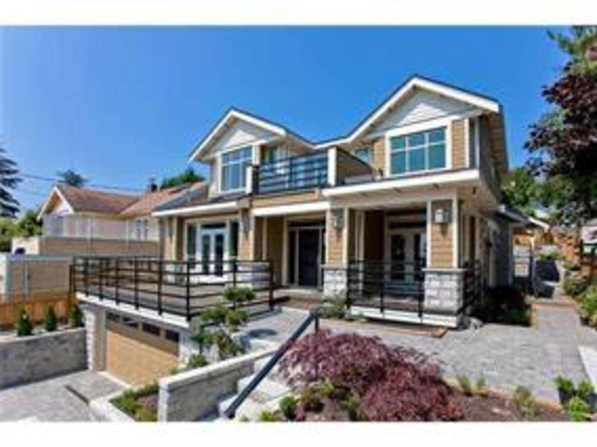 142 E Kings Road, Upper Lonsdale, North Vancouver