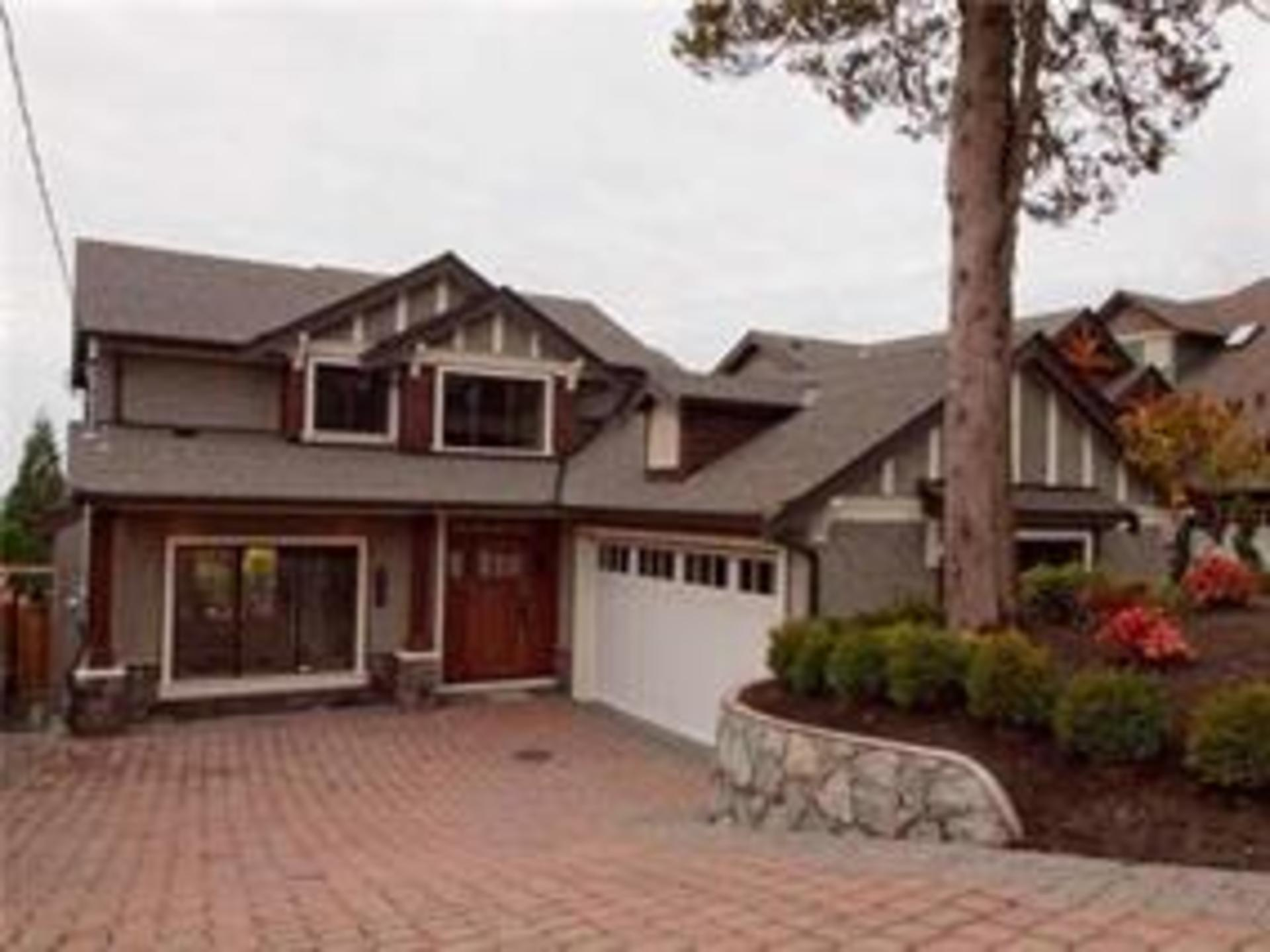4169 St Georges Avenue, Upper Lonsdale, North Vancouver