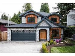 260883181 at 1443 Laing Drive, Capilano NV, North Vancouver