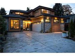 260659961 at 2775 Lyndene Road, Capilano NV, North Vancouver