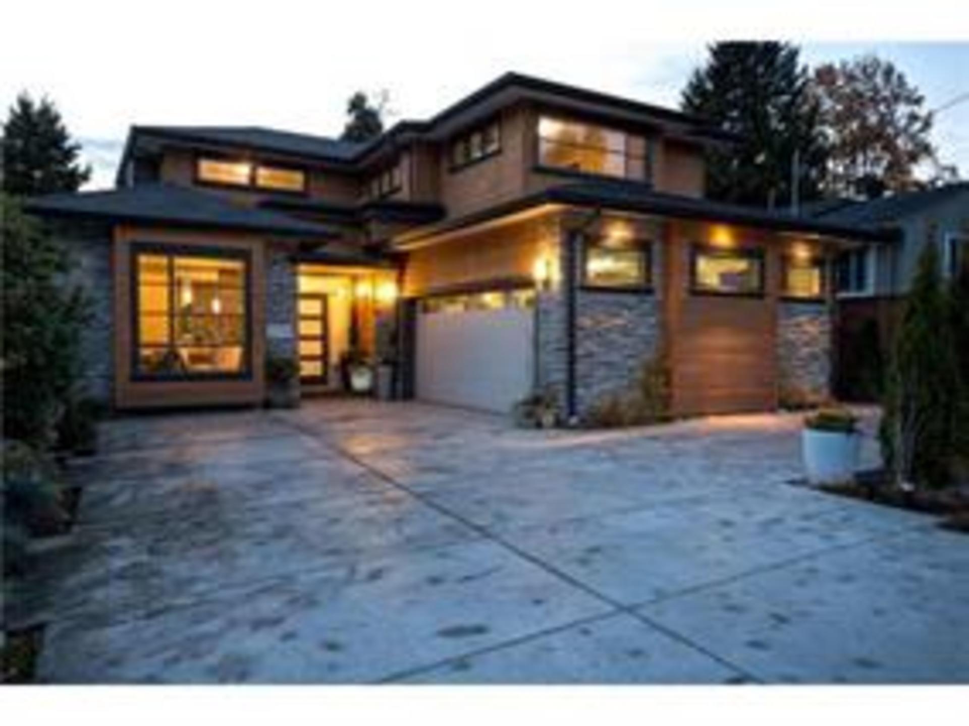 2775 Lyndene Road, Capilano NV, North Vancouver