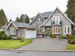 20.jpg at 4548 Marineview, Forest Hills NV, North Vancouver