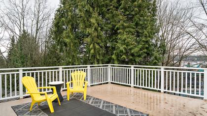 849-e-4th-st-25-web at 849 E 4th, Queensbury, North Vancouver
