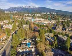 1005-lynn-valley-road-lynn-valley-north-vancouver-19 at 17 - 1005 Lynn Valley Road, Lynn Valley, North Vancouver