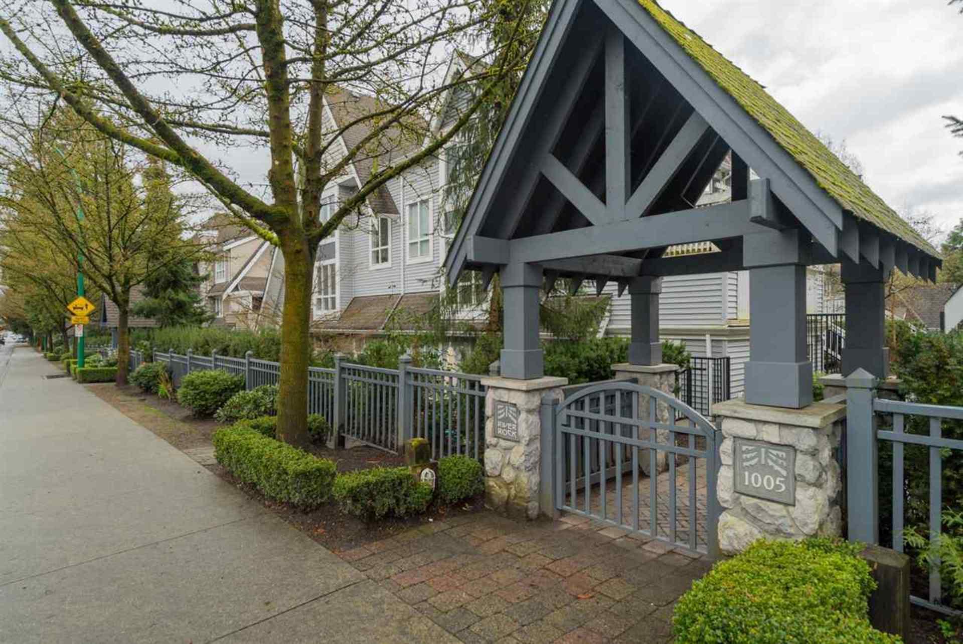 17 - 1005 Lynn Valley Road, Lynn Valley, North Vancouver