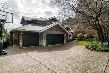 1265-mill-street-lynn-valley-north-vancouver-01 at 1265 Mill Street, Lynn Valley, North Vancouver